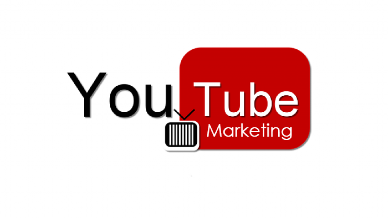 The Most Essential YouTube Marketing Tips for Beginners | TechBullion