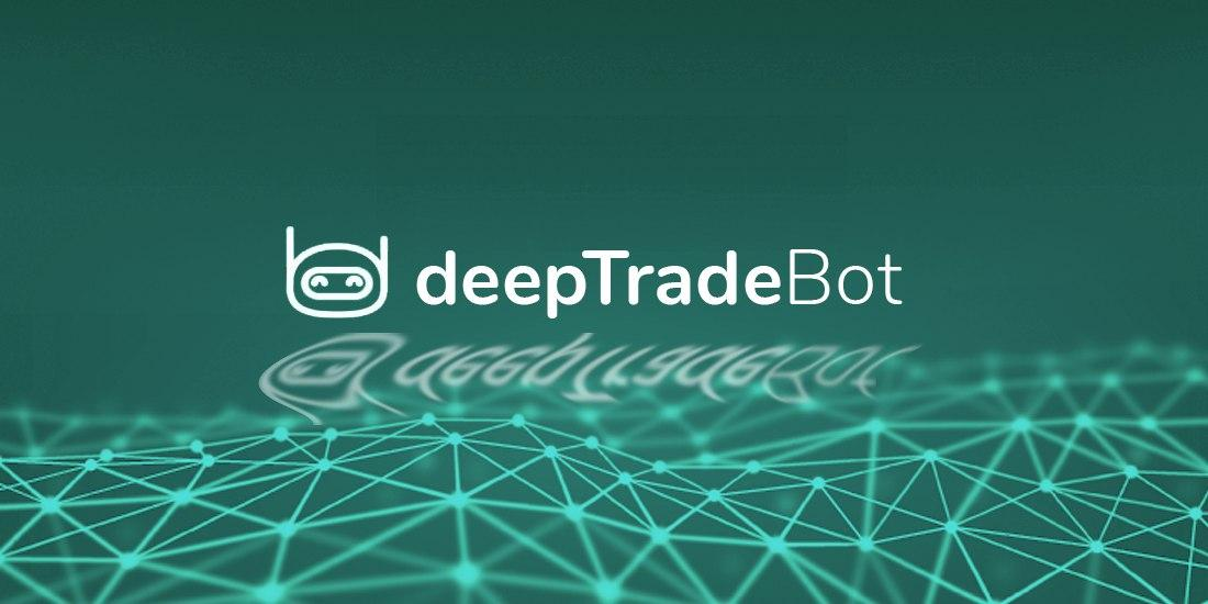 automated trading tools