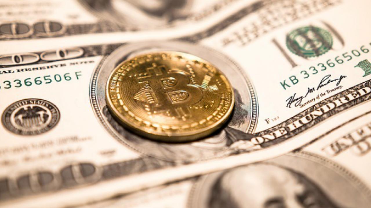 Con il Bitcoin, El Salvador manda un messaggio agli Usa - Limes