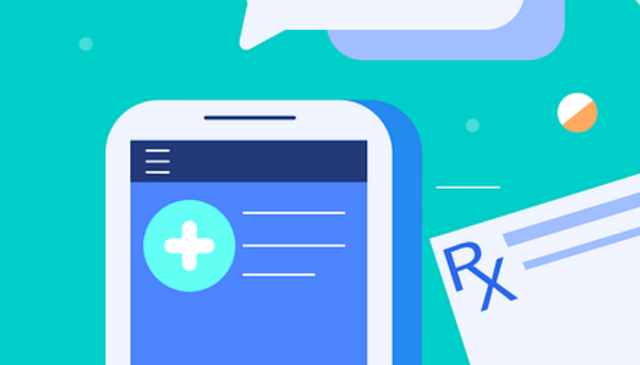 Trends in Pharmacy App Development | TechBullion