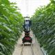 Farming IoT