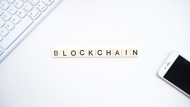 Blockchain Innovation Regulation
