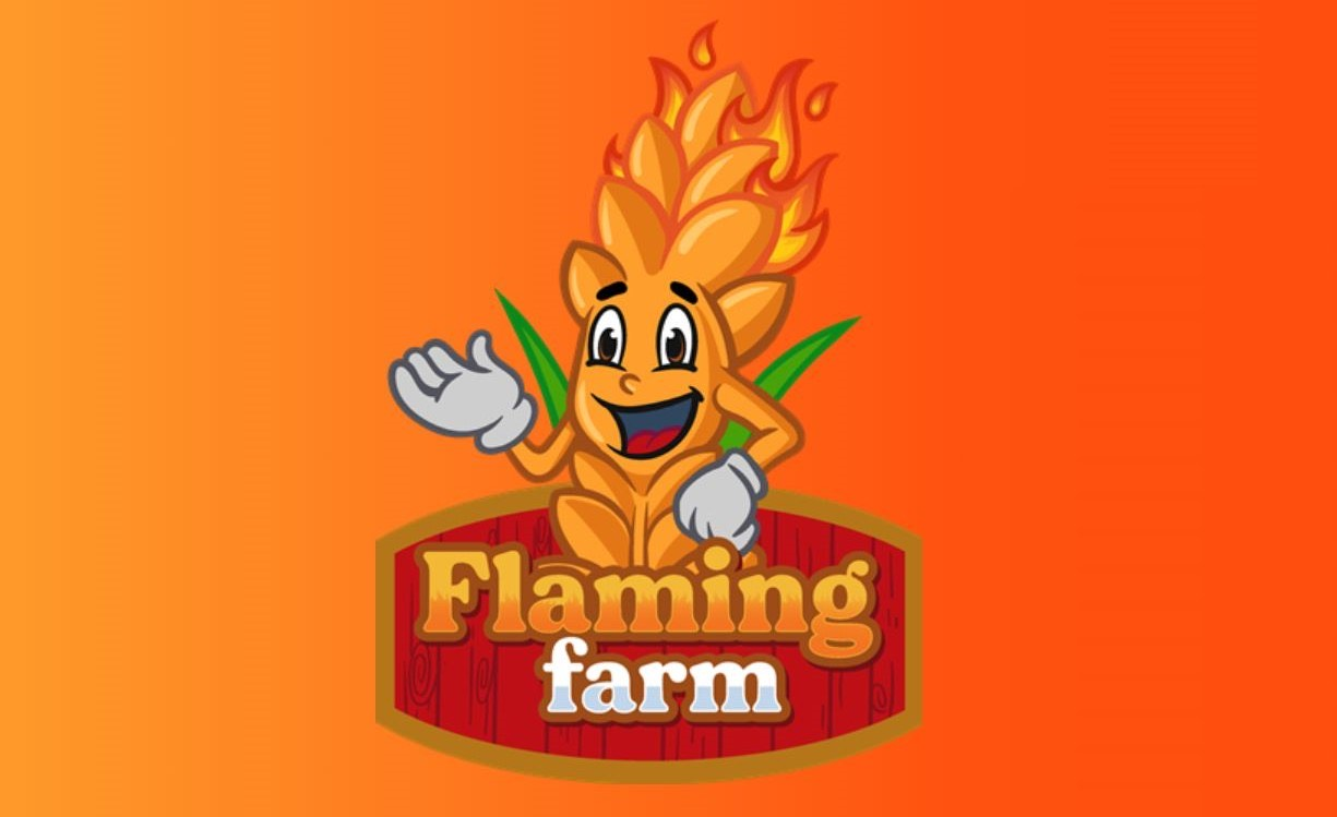 Yield Farming Platform