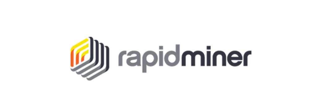 RapidMiner (previously known as YALE)