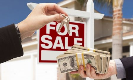 Selling Your House Quickly and Hassle-Free with MAXX