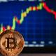 autonomous listing exchange