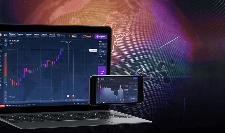 platforme bitcoin un bitcoin la pkr