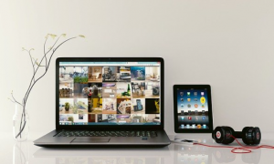 Computer Accessories Online