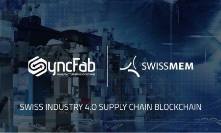 SyncFab-Swissmem