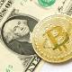 bitcoin forecast
