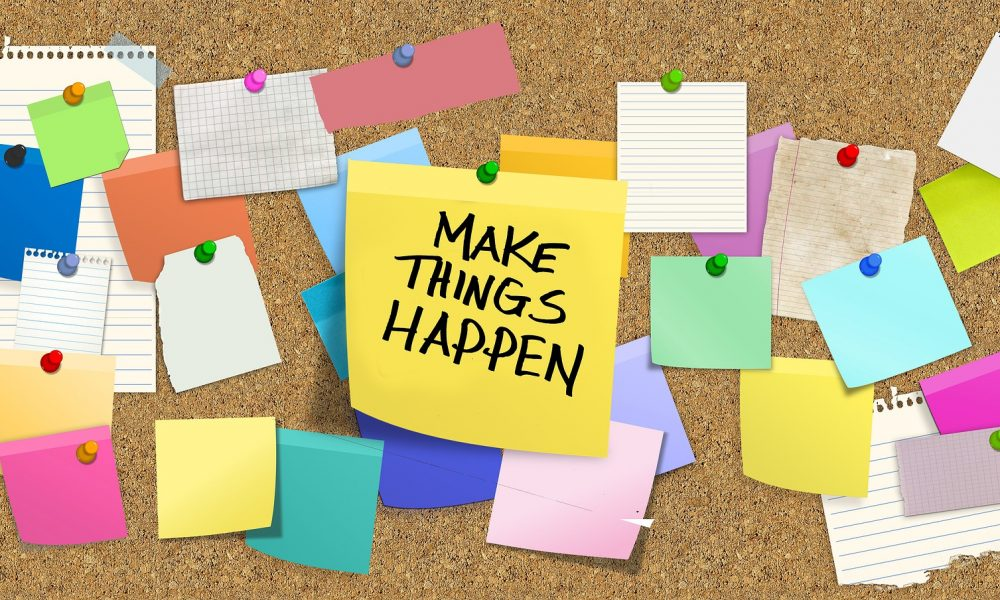 Small Businesses Can Get Organized With Professional ...