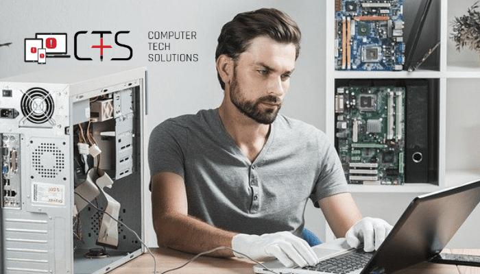 Orlando iPhone Repair & Computer Repair Company
