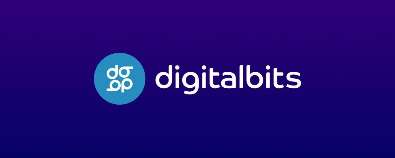 DigitalBits is a blockchain protocol