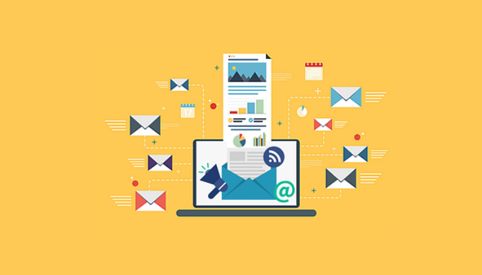 Most Advanced Email Finding Tools