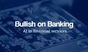 banking: