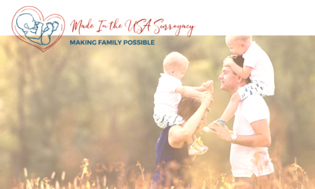 Best Surrogacy Agency