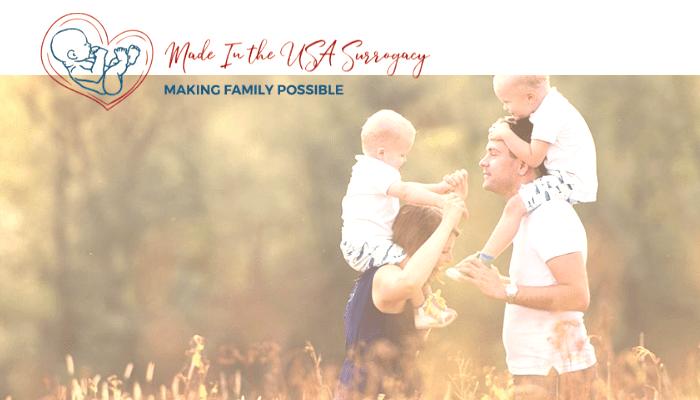 Best Surrogacy Agency