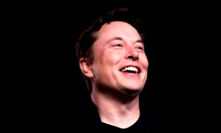 Elon Musk Drops 1.5 Billion on Bitcoin