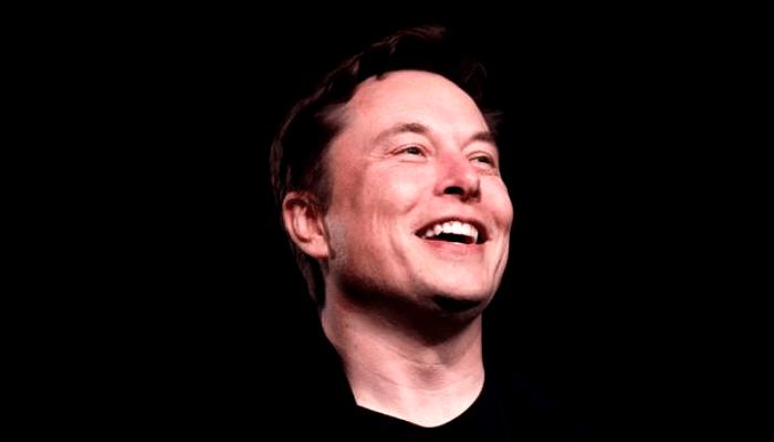 Elon Musk Drops 1.5 Billion on Bitcoin