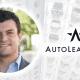 AutoLeadStar CEO, Aharon Horwitz