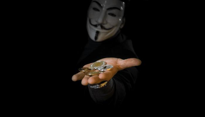 Bitcoin Trading Scams