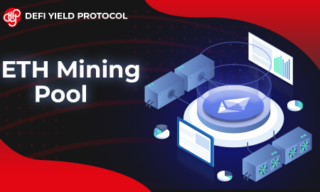 Staking Protocol