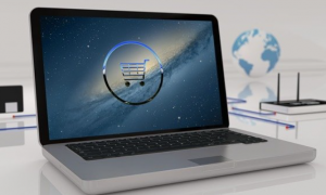 KPIs E-Commerce Brands Need to Track