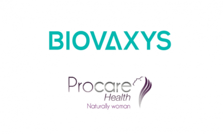 Biovaxys And Procare Health