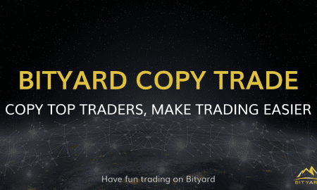 simple and practical Guide to copy trading