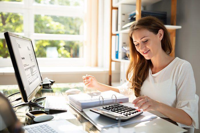 Accountants Save You Money
