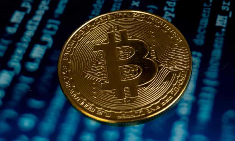 Coinbase – Buy & sell Bitcoin az App Store-ban