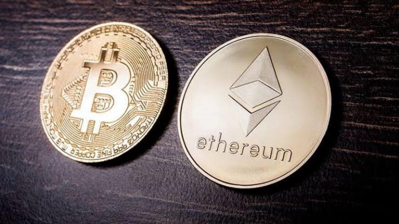bitcoin halal vagy haram