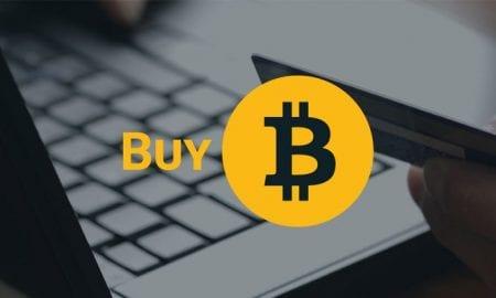 Cheapest Bitcoin
