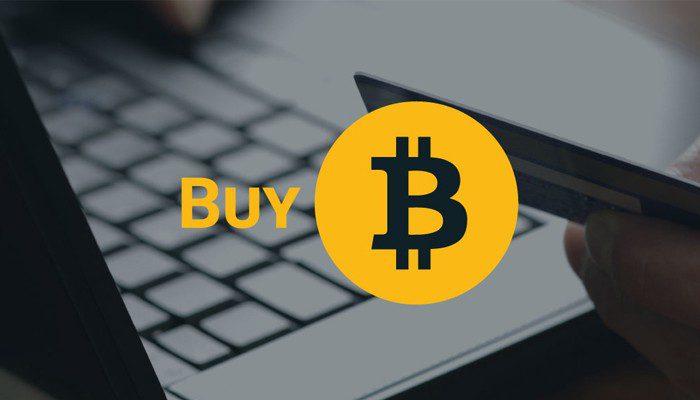 cheapir bitcoin)
