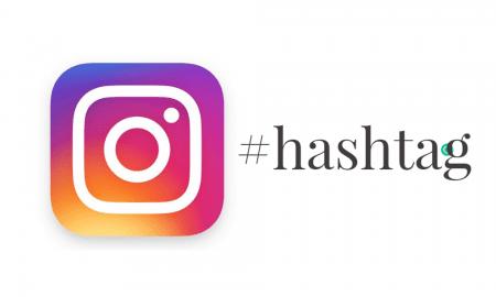Best Instagram Hashtag Generator