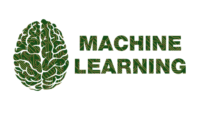 Machine Learning Consulting