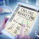 maximize digital marketing