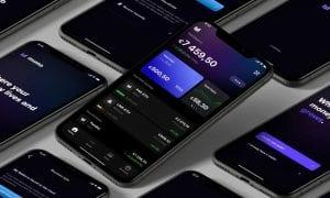 MiMo DeFi Protocol: First Euro DeFi Lending Platform