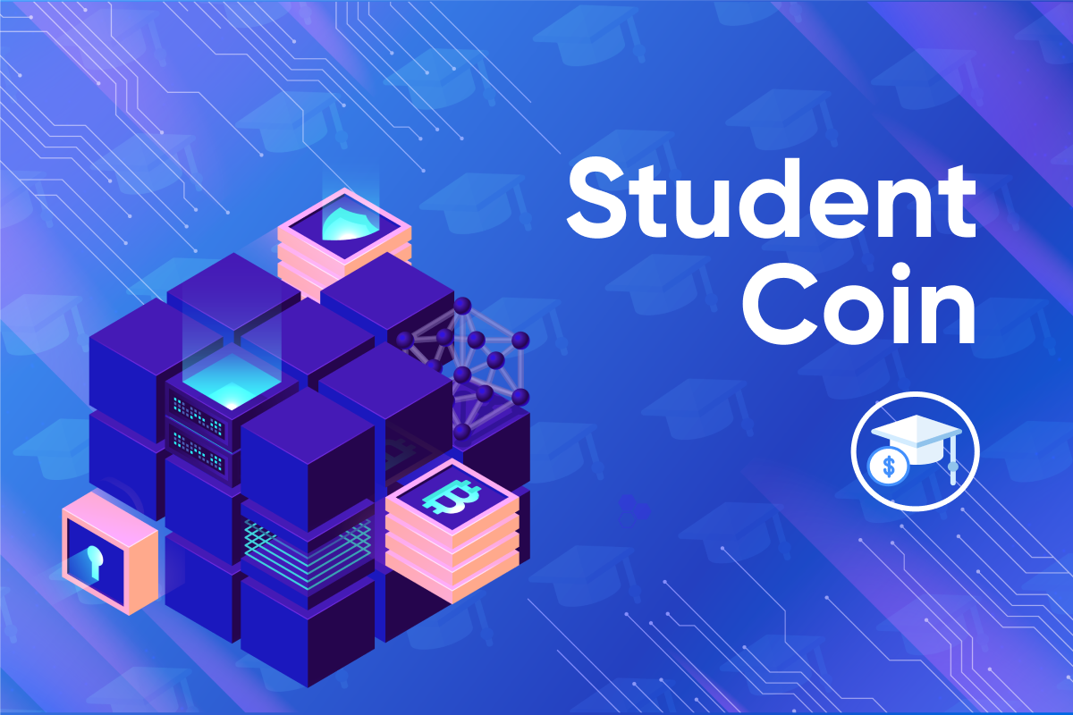 Blockchain-based Educational Token