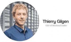 Thierry Gilgen