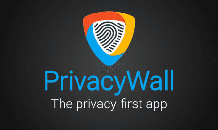 Why I Dumped Google and Switched to PrivacyWall Search Engine