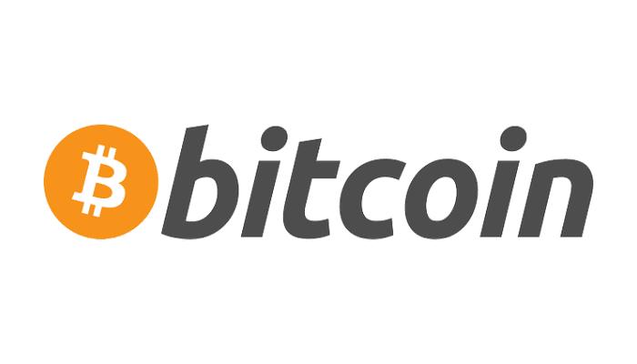 Bitcoin priceforecast