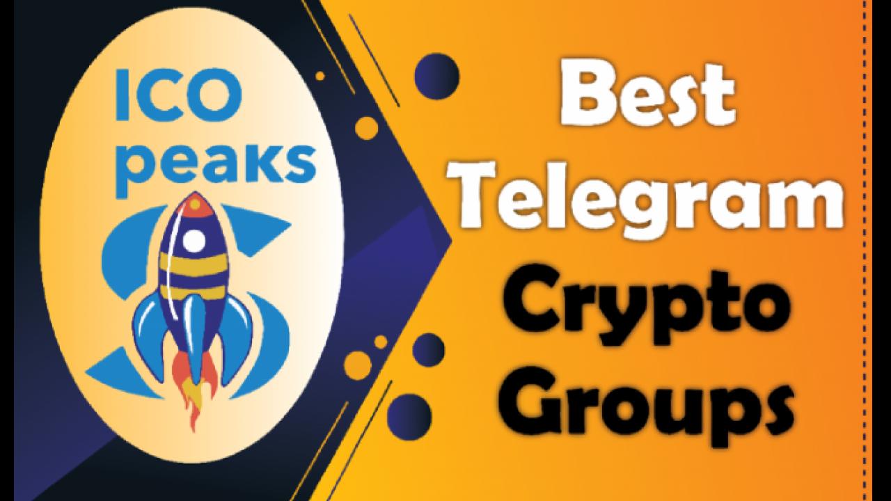 grup telegram trading bitcoin)
