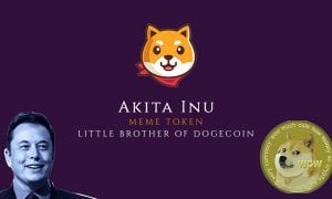 Next Dogecoin