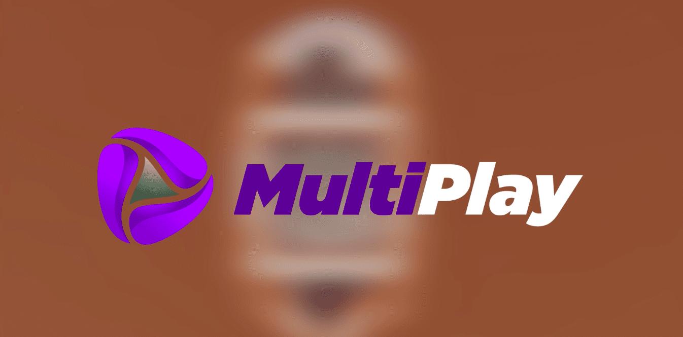 Multiplays