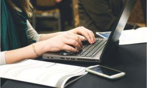 Brief Insight Into The Secret Skill Of Presentation