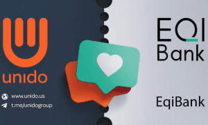 EqiBank's Partnership