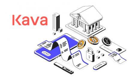 Kava Crypto