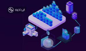Blockchain and Ecommerce