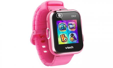 Best Wearable Tech Gadgets